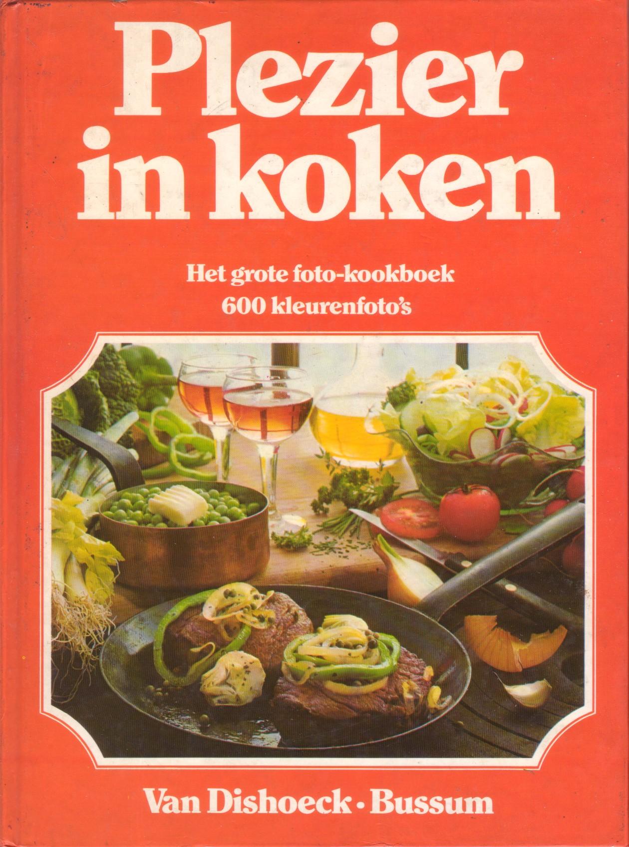winnaar van het kookboek van het jaar 2008
