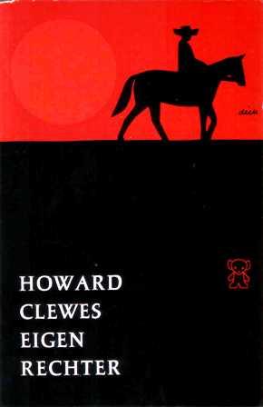 Howard Clewes Net Worth